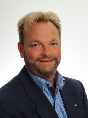 Dominik Zehnder / CICO; Webmaster