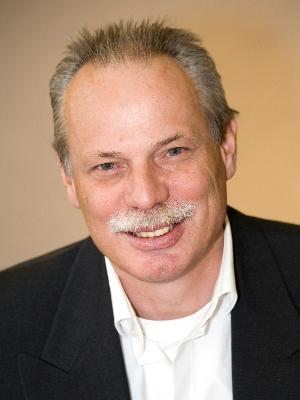 Stefan Käufeler / Präsident